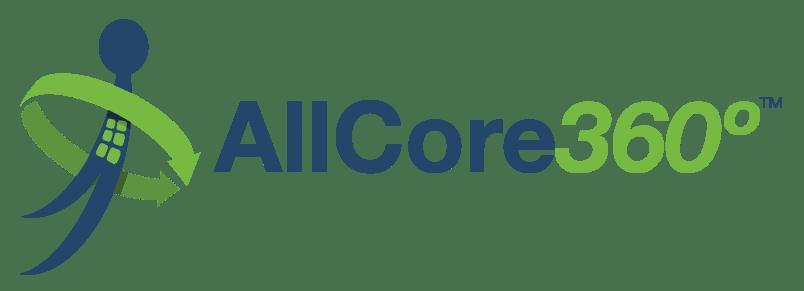 AllCore360