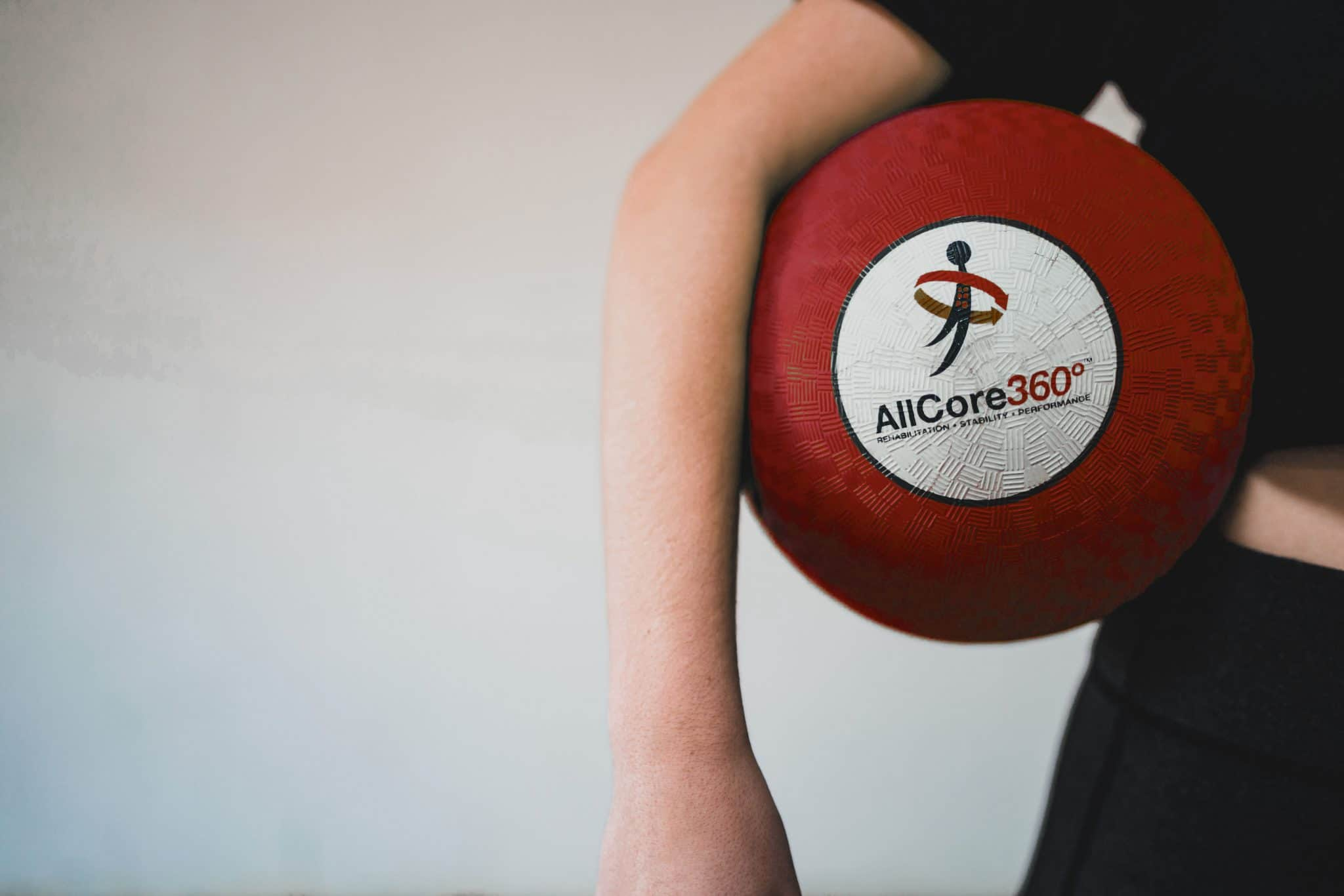 Gray Chiropractic & Sports Associates: Innovation in Chiropractic Healing with the AllCore360°