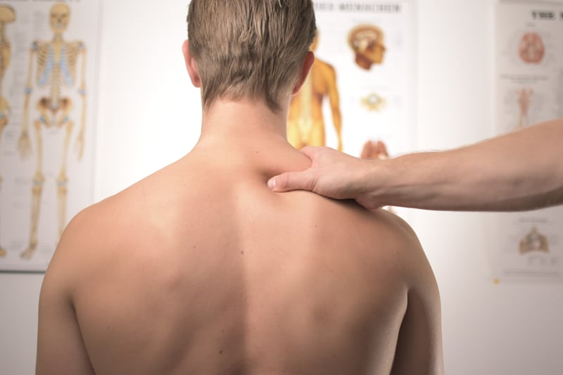 5 New Trends in Chiropractic Tools — And What They Mean For Your Patients